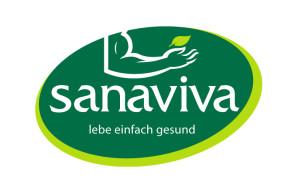 www.sanaviva.de