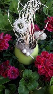 sanaviva wünscht allen ein friedliches und sonniges Osterfest 2017