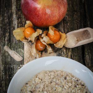 baobab fruchtpulver -neu bei sanaviva